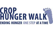 Cropwalk logo resize