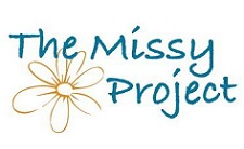 New Logo Missy Project Resized
