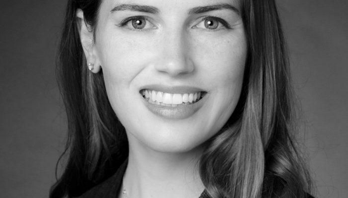 Lauren Fitte
